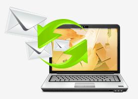 ワンWEEK副業投資プログラム・特典1メールサポート.PNG