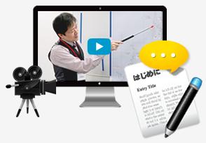 ワンWEEK副業投資プログラム・特典2文字起こしテキストファイル.PNG